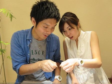 17091703木目金の結婚指輪_N002.JPG