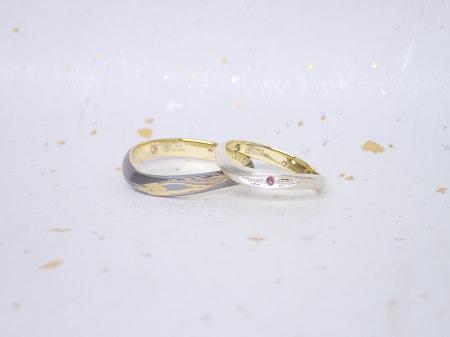 17091703木目金の結婚指輪_N005.JPG