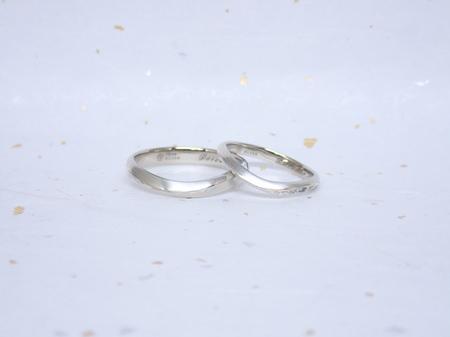 17091801木目金の婚約指輪_I003.JPG