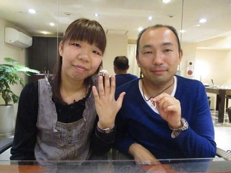 17092201木目金の結婚指輪K_003.JPG