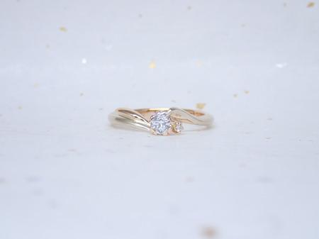 17092201木目金の結婚指輪K_004.JPG