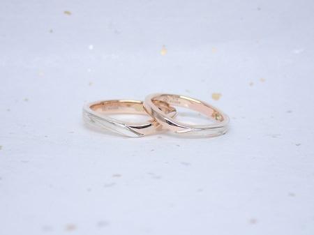 17092301木目金の婚約・結婚指輪_B004.JPG