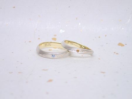 17092301木目金の結婚指輪_F004.jpg