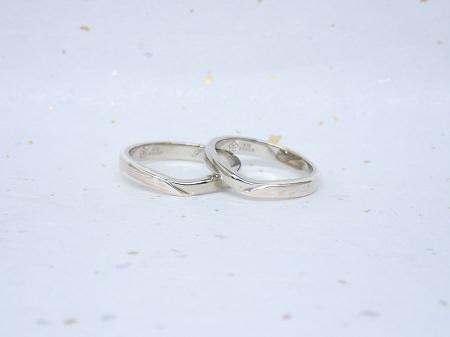 17092301木目金の結婚指輪_L004.JPG
