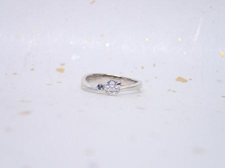 17092401木目金の結婚指輪_R003.JPG