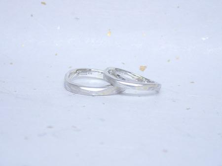 17092401木目金の結婚指輪_R004.JPG