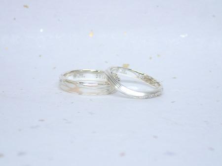 17092401木目金の結婚指輪_N006.JPG