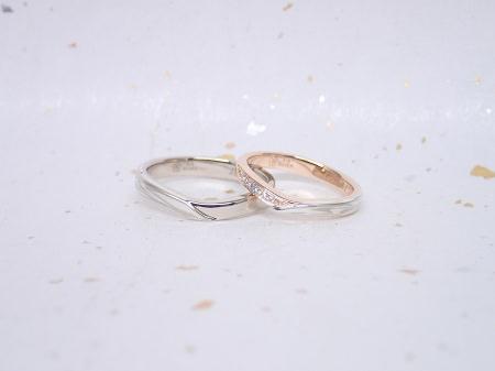 17092401木目金の結婚指輪_I003.JPG