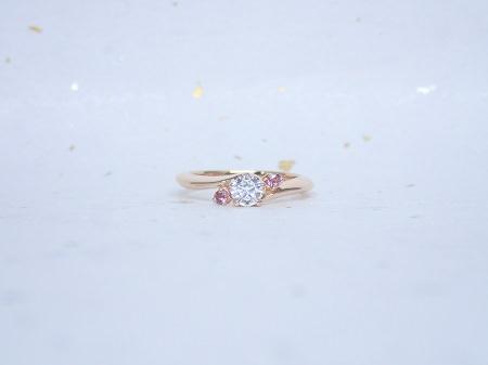 17092501木目金の結婚指輪_J004.JPG