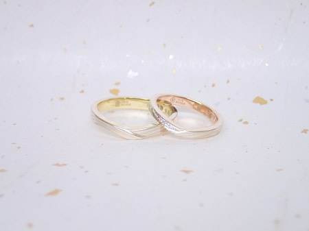 17092501木目金の結婚指輪_R004.JPG