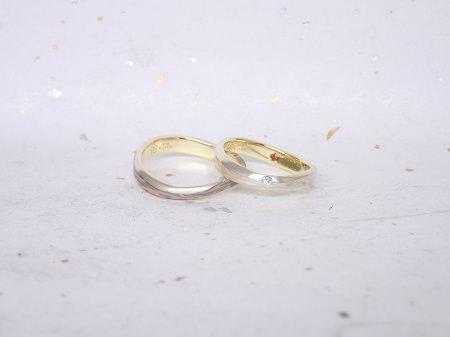 17092601木目金の結婚指輪_N005.JPG