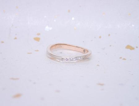 17092601木目金の結婚指輪_E01.JPG