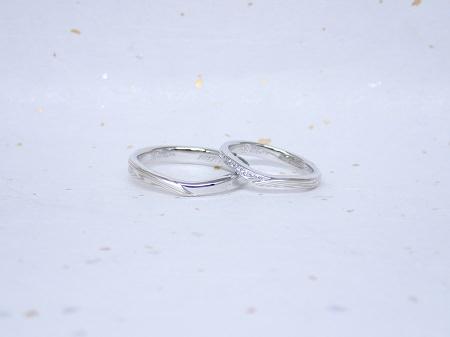 17092701木目金の結婚指輪_F002.JPG
