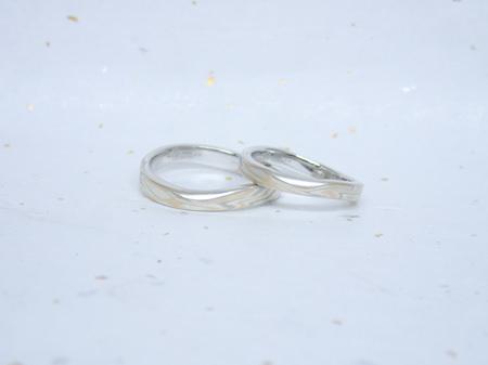 17092801木目金の結婚指輪J_004.JPG