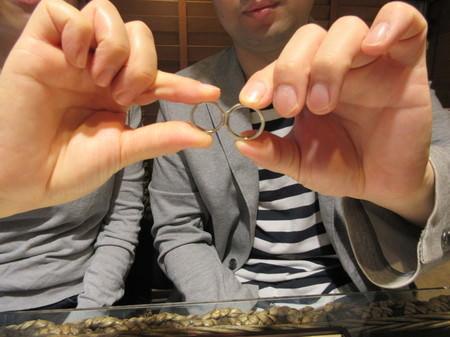 17092801木目金の結婚指輪J_001.JPG