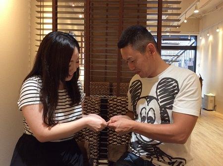 17092801木目金の結婚指輪_R002.JPG