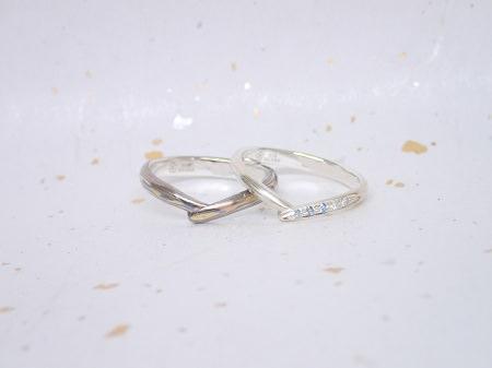 17092801木目金の結婚指輪_D004.JPG
