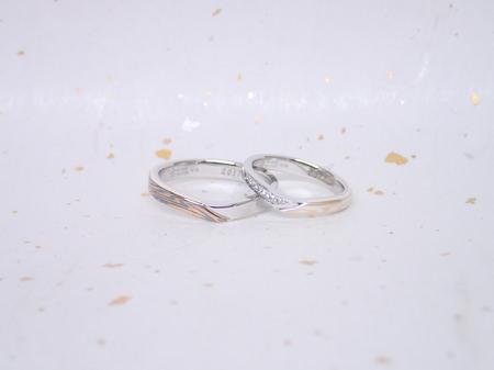 20170923木目金の結婚指輪_U003.JPG