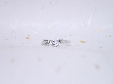木目金の婚約指輪 1710170201.JPG