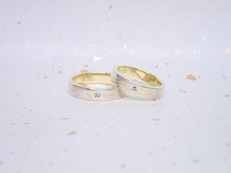 木目金の結婚指輪102401_Y003.JPG