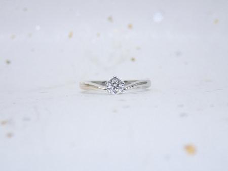 17042301木目金の婚約結婚指輪N_003.JPG