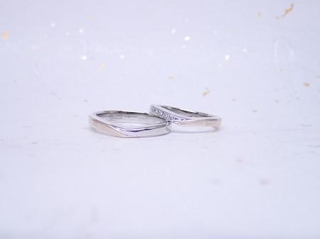 17042301木目金の婚約結婚指輪N_004.JPG