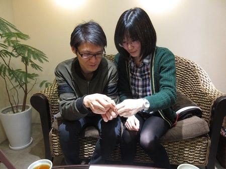 17052201木目金の婚約・結婚指輪 _N002.JPG