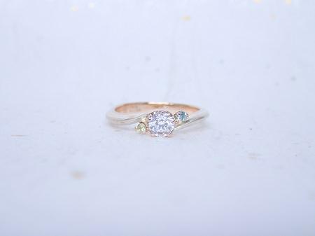 17052201木目金の婚約・結婚指輪 _N004.JPG