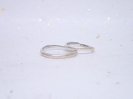 17052201木目金の婚約・結婚指輪 _N005.JPG