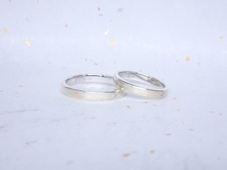 17082603木目金の結婚指輪_N003.JPG
