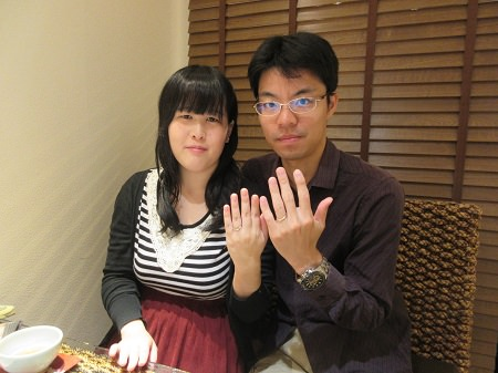 17093001木目金の結婚指輪_N006.JPG