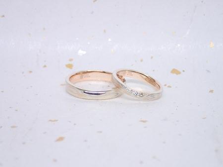 17093002木目金の結婚指輪_Q004.JPG