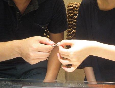 17100201木目金の結婚指輪_N002.JPG