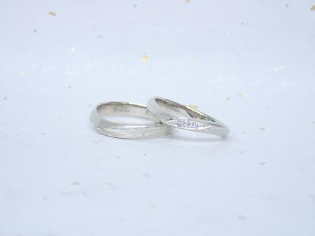 17100201木目金の結婚指輪_C004.JPG