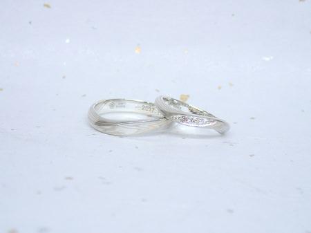 17100201木目金の結婚指輪_N005.JPG