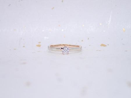 17100602木目金の結婚指輪_K003.JPG