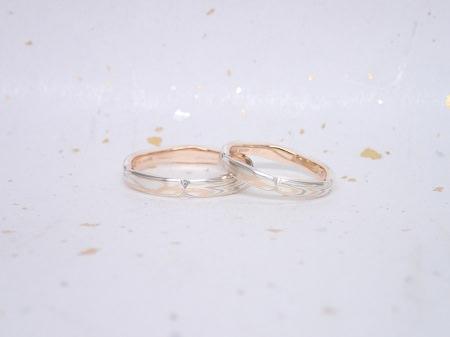 17100602木目金の結婚指輪_K004.JPG