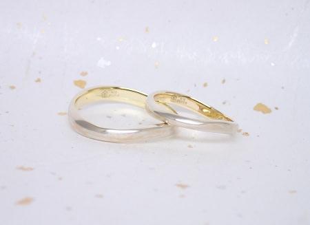 17100701木目金の結婚指輪_E03.JPG
