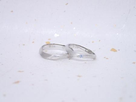 17100701木目金の結婚指輪_R004.JPG