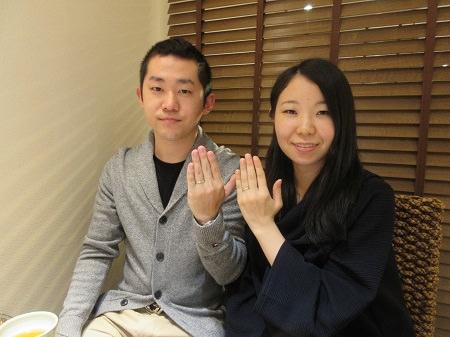 17100702木目金の結婚指輪_N003.JPG