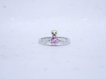 17100702木目金の結婚指輪_C001.JPG