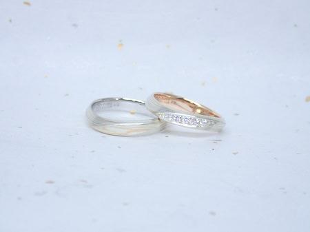 17100702木目金の結婚指輪_N004.JPG