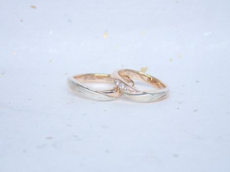 17100702木目金の結婚指輪_L004.JPG