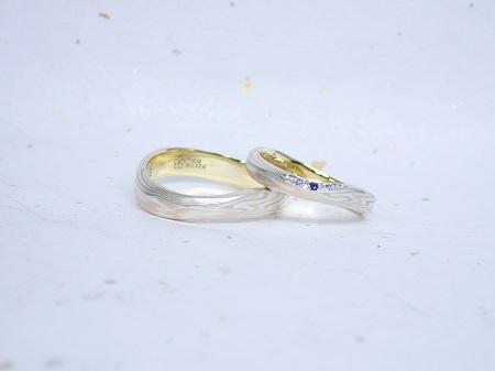 171008木目金の結婚指輪_Z004.JPG