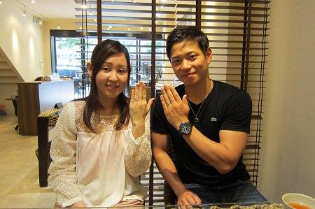171008木目金の結婚指輪_Z006.JPG