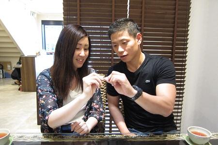 17100801木目金の結婚指輪_Z002.JPG