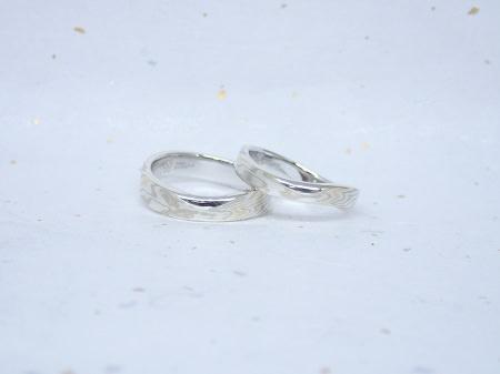 17100801木目金の結婚指輪_F004.JPG