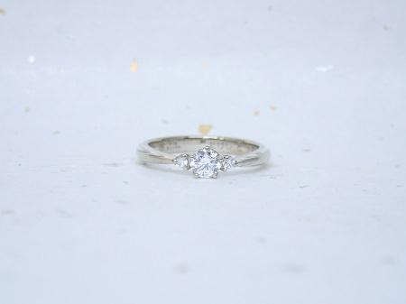 17100801_木目金の結婚指輪_G004(1).JPG