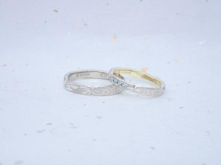 17100801_木目金の結婚指輪_G004(2).JPG