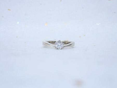 17100802木目金の婚約指輪_Q004.JPG